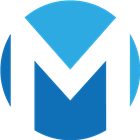MarpleHosting's avatar