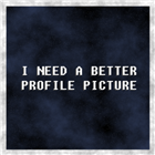katmoo's avatar