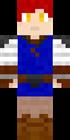 LovelyFoxBoy's avatar