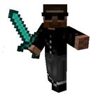 EndershadowLightwalker's avatar