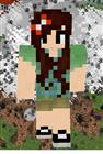 PrincessLilyToon_Minecraft's avatar