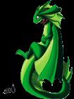 fsjd150's avatar