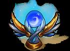 NiteLitezFTW's avatar