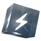 ElectricalAge's avatar
