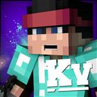 Kv32RBLX's avatar