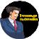 WaveJones's avatar