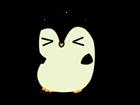 joshie's avatar