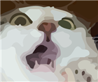bigbadw7's avatar