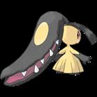 freestraws's avatar