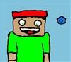 BronyPony475's avatar