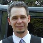 Gunner76th's avatar
