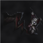 Pikadex's avatar