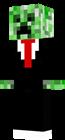 123XxMinecrafterxX123's avatar