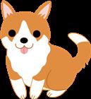 Neptoune's avatar