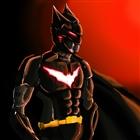 BrickSmasherz's avatar