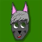 Myelecor_Fireson's avatar