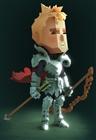 megamn214's avatar