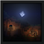 Bluewry's avatar