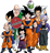 _1Xephos1_'s avatar