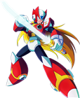 Tedious's avatar