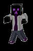 baddaspig's avatar