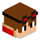 CrimsonRaider's avatar