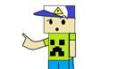 Zackarymaster's avatar