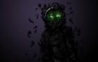 EndyEnderman2's avatar