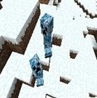 SubZeroS3's avatar