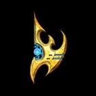 izbbass's avatar