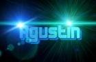 Agust2100's avatar