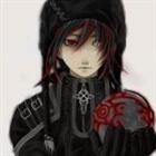 yasha_mikage's avatar