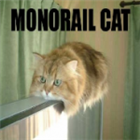 Monorail_Cat's avatar