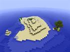 muffinhat's avatar