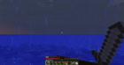 Mintwolf12's avatar