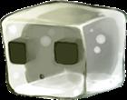 Poopfac's avatar