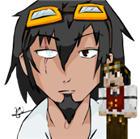 Reizu's avatar