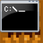 1337thelastbunny1337's avatar