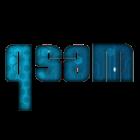 qwertysam's avatar