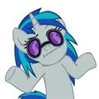 pongopeter826's avatar