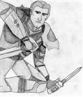 SethGrey's avatar