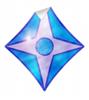 aurae101's avatar