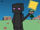 maxime12's avatar