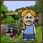 Ruid's avatar