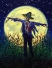 MrScarecrow's avatar