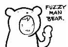 Kind_Polar_Bear's avatar