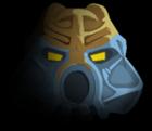 Roablin's avatar