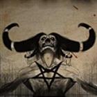 dreamer_of_evil's avatar