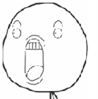 fudgeskull's avatar