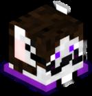 DarkSun63's avatar